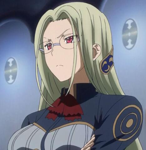 File:Seekvaira anime.jpg