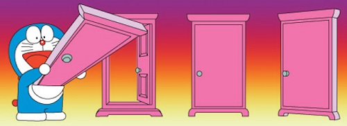 File:Anywhere-or-dokodemo-door-doraemon-gadget.jpg