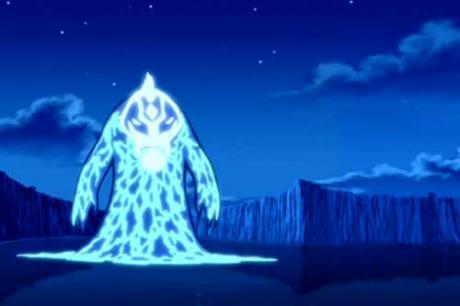 File:Avatar-last-airbender-siege-of-the-north-pt2.jpg