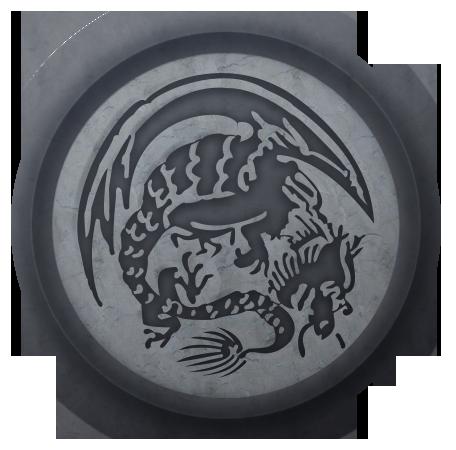 File:Dragon Medallion .png