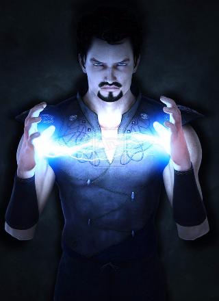 File:Lightning magi.png