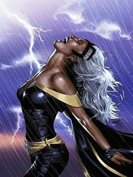 File:Storm-x-men.jpg