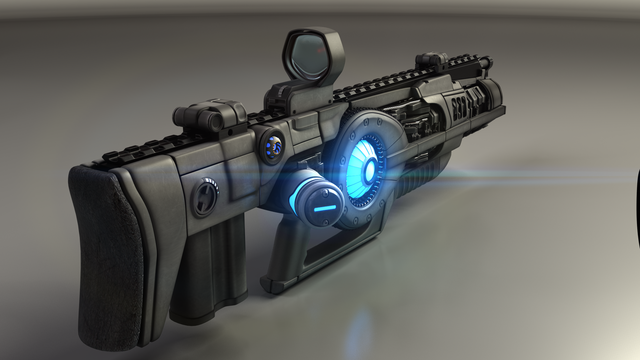 File:03-SCAPS.-Free-to-play-browser-game.-Tesla-Plasma-Rifle-back-high-poly.png