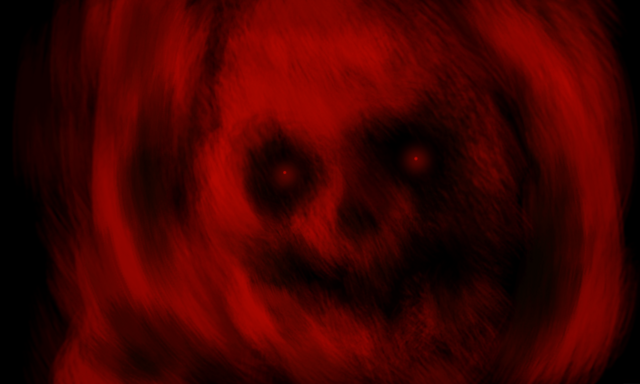 File:Giygas by evilmel-d6b5hta.png