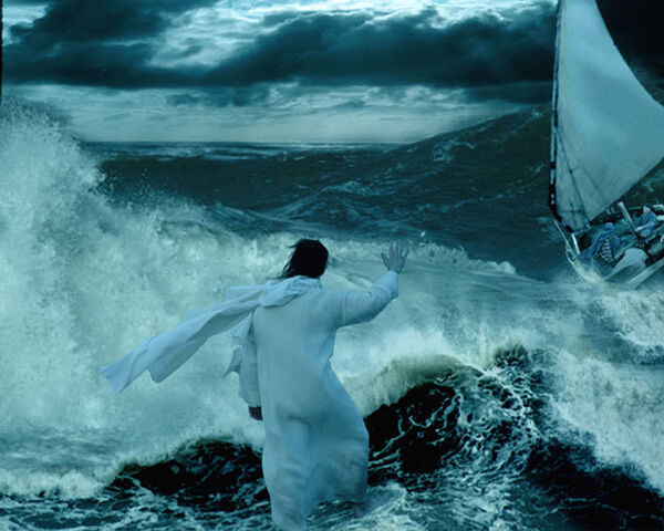 File:Jesus-walking-on-water.jpg