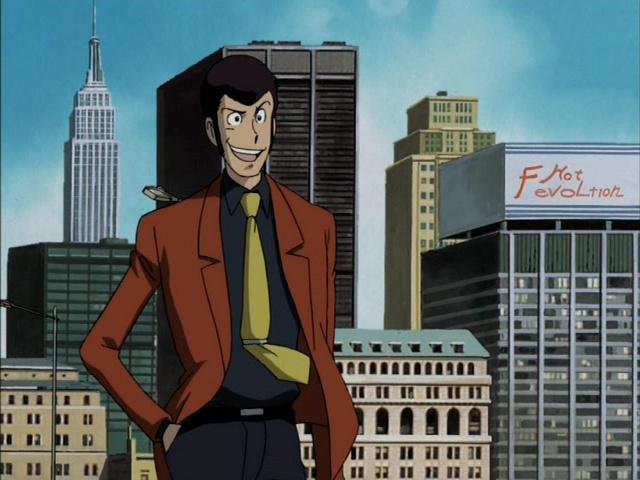 File:Lupin III.jpg