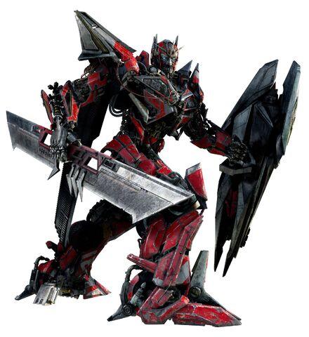 File:Sentinel-Prime-Transformers-3-Dark-of-the-Moon-3 1303664398.jpg