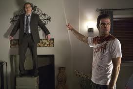 File:Sylar holds Noah.jpg