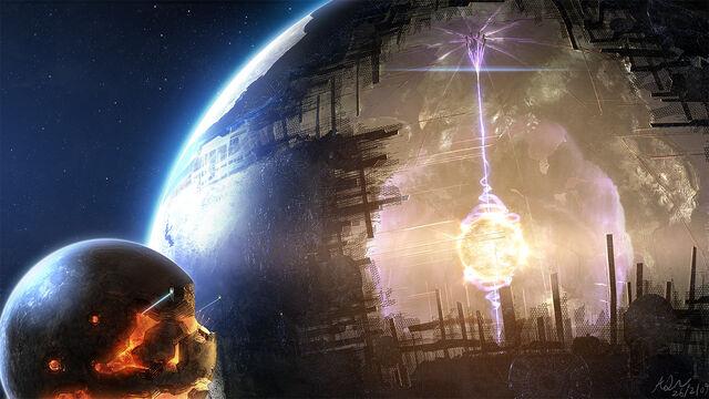 File:Artificial planet.jpg