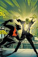 Batmanbeyondminiseries03