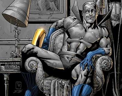 File:Grey Gargoyle.jpg