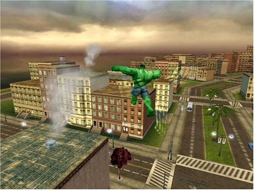 File:Hulk02.jpg