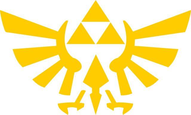 File:Triforce symbol.jpeg