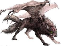 File:Wolf bat wings.jpg