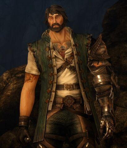 File:Victor Belmont Castlevania Lords of Shadow 2.jpg