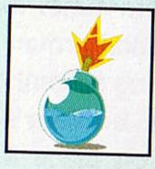 File:Water Bomb.png