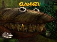 801303-clanker