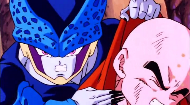 File:CellJrKuririn.png