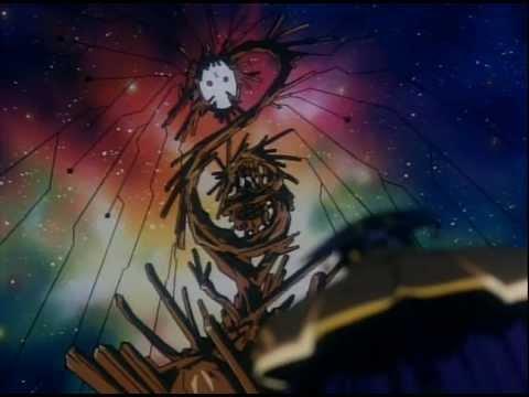 File:Galactic Leyline-02.jpg