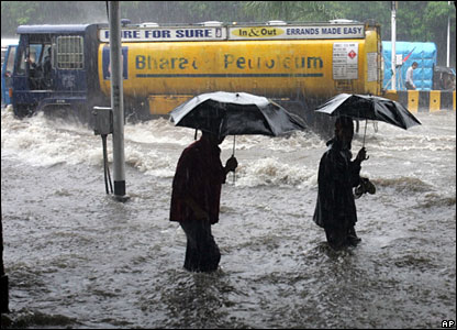 File:Monsoons.jpg