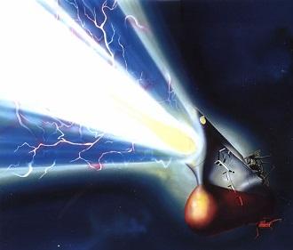 File:Yamato wave motion gun.jpg