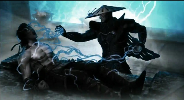 File:Dark raiden liu kang.PNG