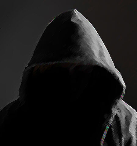 File:Hooded.jpg