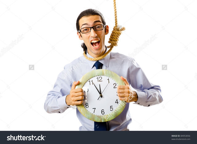 File:Stock-photo-man-with-noose-around-his-neck-84953056.jpg