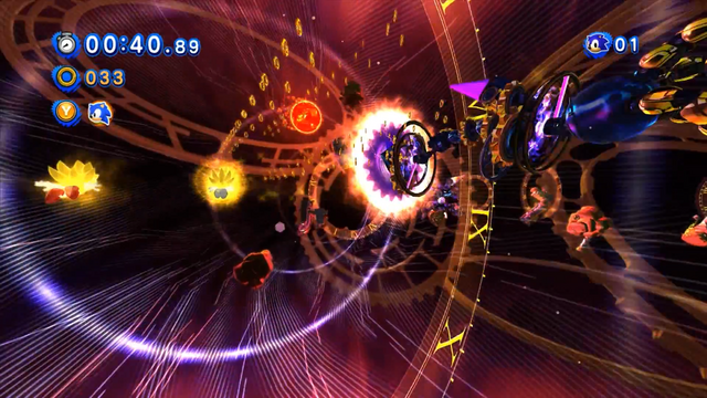 File:Time Eater Warping Arm Attack.png