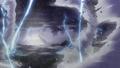 Thumbnail for version as of 03:23, May 27, 2015