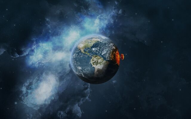 File:Space photo 800 x 500.jpg