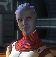 250px-New Asari Races Page Image