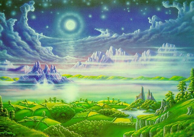 File:A-new-heaven-and-a-new-earth.jpg