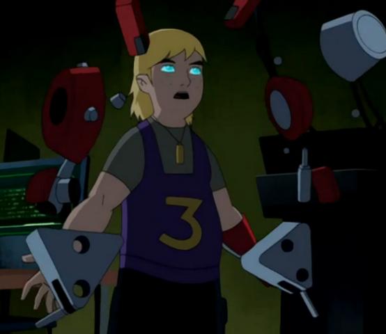 File:Cooper armando su robot.PNG