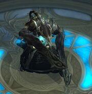 Rakanoth
