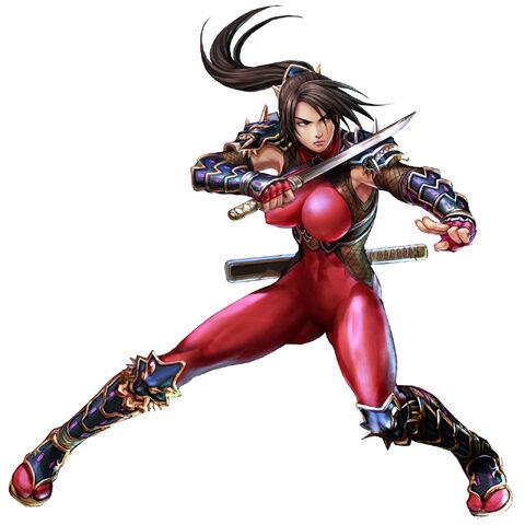 File:Taki Soulcalibur.jpg