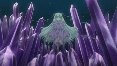 File:Barasuishou crystals.png
