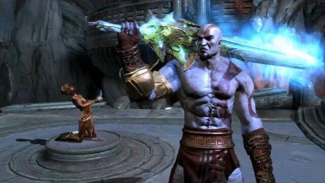 File:Blade of Olympus.jpg