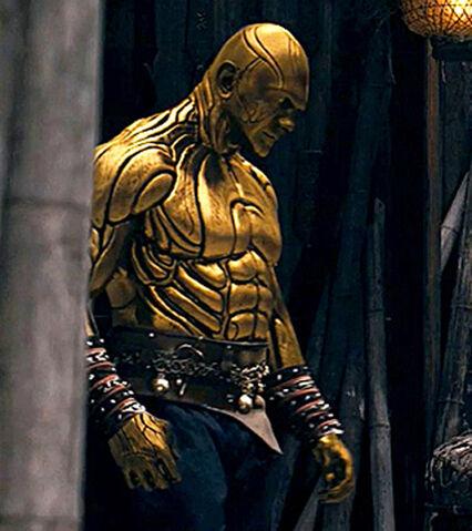 File:Brass Body.jpg