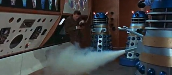 File:Daleks using gas.jpg