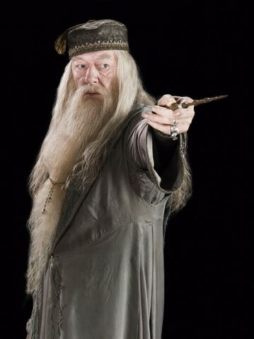 File:Dumbledore.jpg