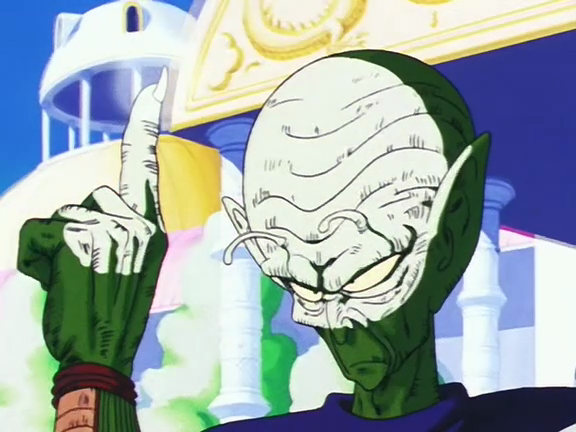 File:Kami Revives Shenron.png