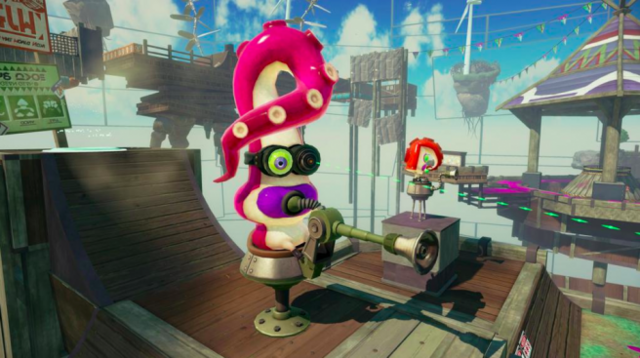 File:Octosniper screenshot.png