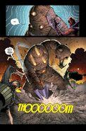 X-Men Legacy Vol 1 253 page 04