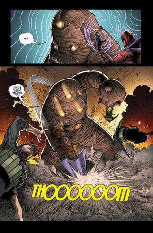 File:X-Men Legacy Vol 1 253 page 04.jpg