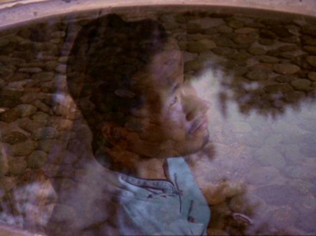 File:640px-Charmed413 208.jpg