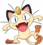 Meowth1