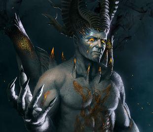 File:Dante Lucifer2.jpg