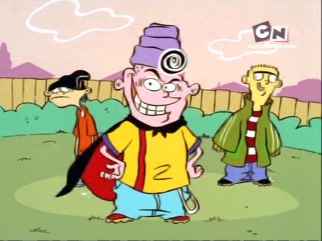 File:Ed, Edd, n' Eddy - 111 - Look into my eds 022 0001.jpg