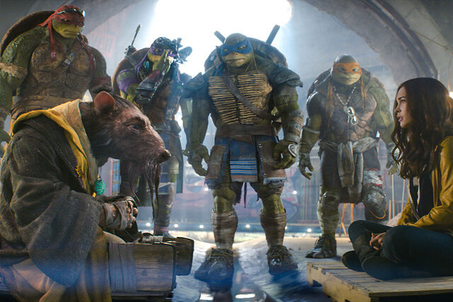 File:Tmnt-movie-photos-15.jpg
